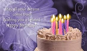 blog happy birthday quotes wishes images messages