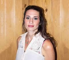 london makeup artist bridal trials ft