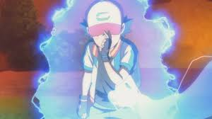 Ash New Form 2018 / Full Movie - Pokemon the Movie 21: The Power of Us -  AMV - YouTube