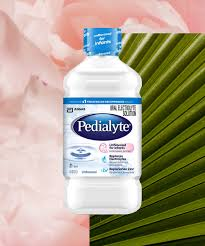 does pedialyte help hangovers cure