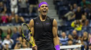 Rafael Nadal Not Impressed with Height ...