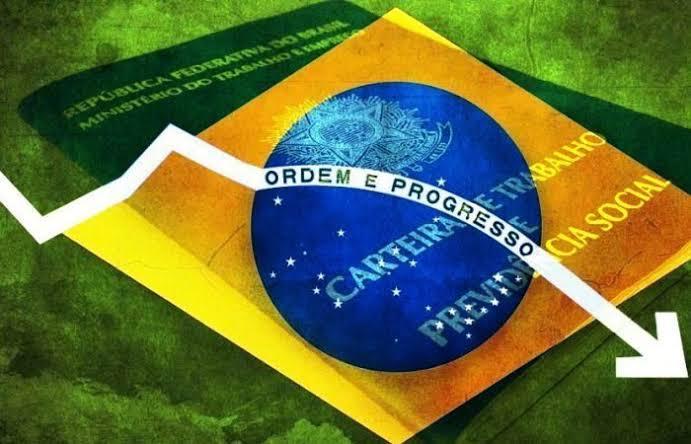 """Resultado de imagem para PROGRAMA VERde amarelo DO GOVERNO NÃO"""""""