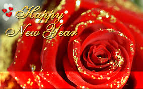 happy new year high resolution most beautiful new year