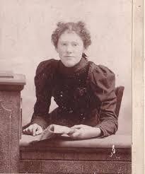 Melanie Johnston Mason –Johnston Family Photos — Lanark area |  lindaseccaspina