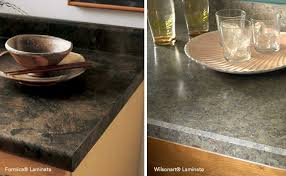 laminate countertops are worth a look