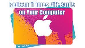 itunes gift card 10 usa email