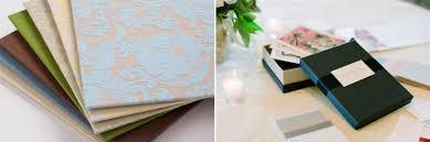 The Fabric - Priscilla Foster Handmade