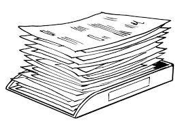 Werkbladen Onderwijs Basisonderwijs Zelfstandig Werken