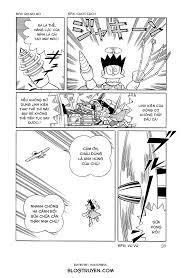 Doraemon - Nobita và Những hiệp sĩ không gian [Bản đẹp] part 01 ...