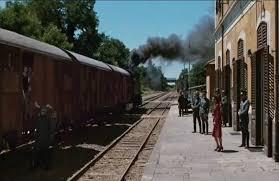 Risultato immagini per ferrovia ronciglione