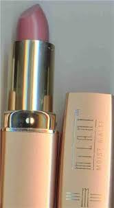 milani moist matte lipstick rosy s