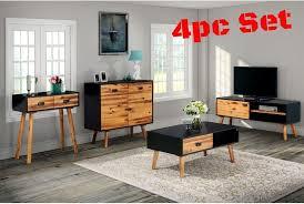 home office furniture sets tv cabinet