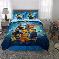 Lego Kids Room Walmart Com