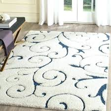 cream colored area rugs mcaboynton org