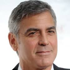 George Clooney - Movies, Wife & Age - Biography