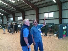 2015 HR County Fair 4-H, Open Class results, completed   News    hoodrivernews.com