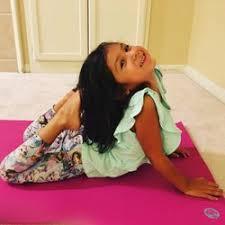 corepower yoga pacific heights san