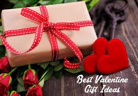 gift ideas for boyfriend or husband