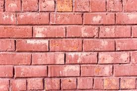 old brick wall wallpaper free photo