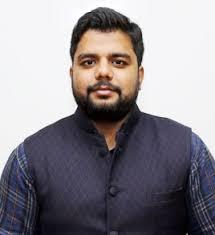 Mr. Praveen Singh - NCU