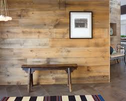 wood wall interior design home design