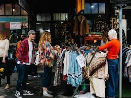 Top places to shop in Wellington | Wellington, New Zealand
