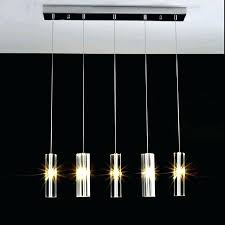 s funky pendant lights shades riotart