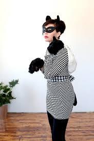 spirit costume ideas keiko lynn
