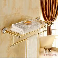 new arrival luxury bathroom accessories