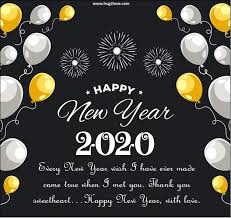 cute love quotes new year s