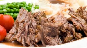 15 pot roast sides make your family s