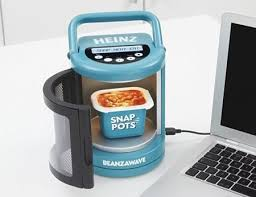 mini microwaves for a car portable