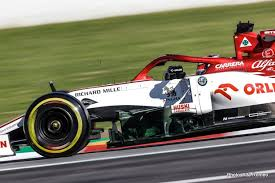 barcelona test day driver and team quotes grand prix