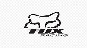 Decal Fox Racing Logo Sticker Clothing Oakley Mammal Company Text Racing Logo Png Nextpng