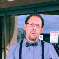 Billy Anthony - Process Engineer - Owens Corning   LinkedIn