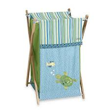 cocalo baby turtle reef hamper