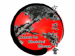Karate-Do Shotokai Plauen