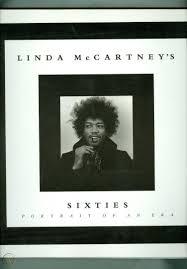 linda mccartney sixties jimi hendrix doors grateful dead janis