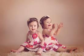 cute twin es wallpapers we need fun