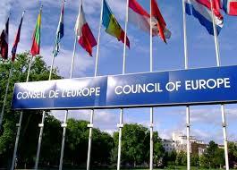 Image result for Consiliul Europei poze