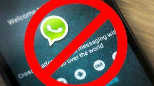 WhatsApp non funzionerà più su questi dispositivi a partire da ...