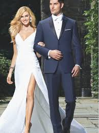 tuxedos and suits laura s bridal