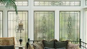 colorado springs stained glass colorado