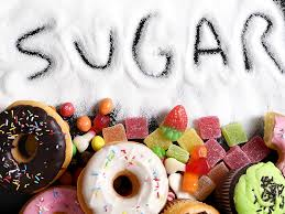 ways to curb sugar cravings how to stop craving sugar ways
