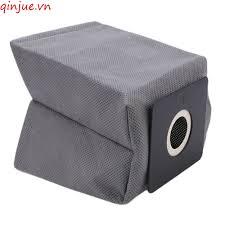 Túi vải không dệt cho máy hút bụi