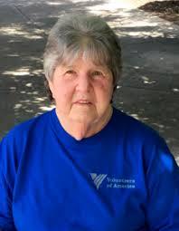 Sondra Kimbler   Obituary   Terre Haute Tribune Star
