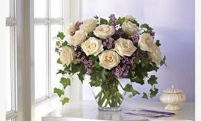 entrega de flores en utah hermosas