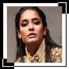makeup brands for all indian skin tones