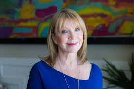 2019 PEOPLE TO WATCH: Linda Smith | Las Vegas Woman Magazine
