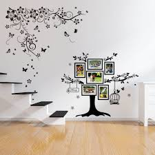 Family Tree Vinyl Wall Decal Tree Wall Stickers Mural Equalmarriagefl Vinyl From Family Tree Vinyl Wall Decal Pictures